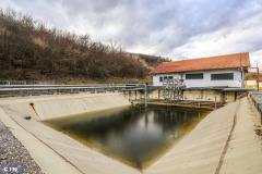 Millions Invested in Exchange for Polluted Water