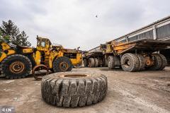 Namješten posao koštao rudnik milione