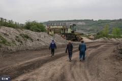 Radnici-na-povrsinskom-kopu-Visca