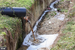 Procijedne-vode-sa-deponije-se-ulijevaju-u-Lepenicki-potok-koji-prolazi-kroz-naseljena-mjesta.