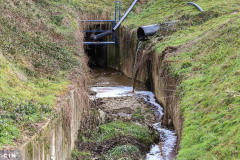 Procijedne-vode-sa-deponije-se-ulijevaju-u-Lepenicki-potok.