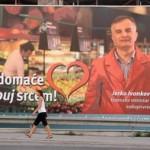 tn_Lijanovic_01