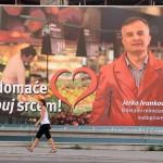 lijanovic_bilbord