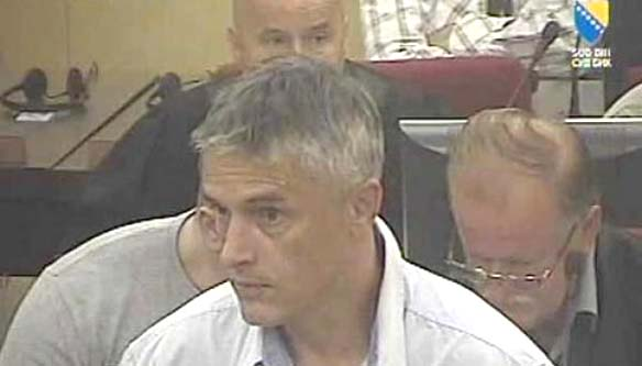 Closing statements in the case of <b>Zijad Turković</b> - zijad_turkovic_sud_bih