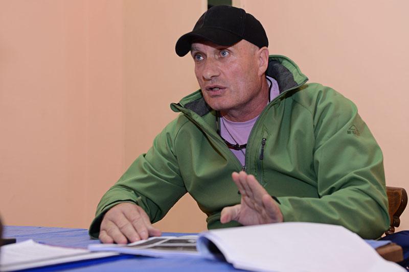 Tasim Kučević