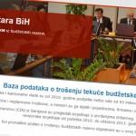 baza_ilustracija