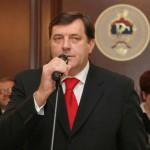 milorad_dodik_cin