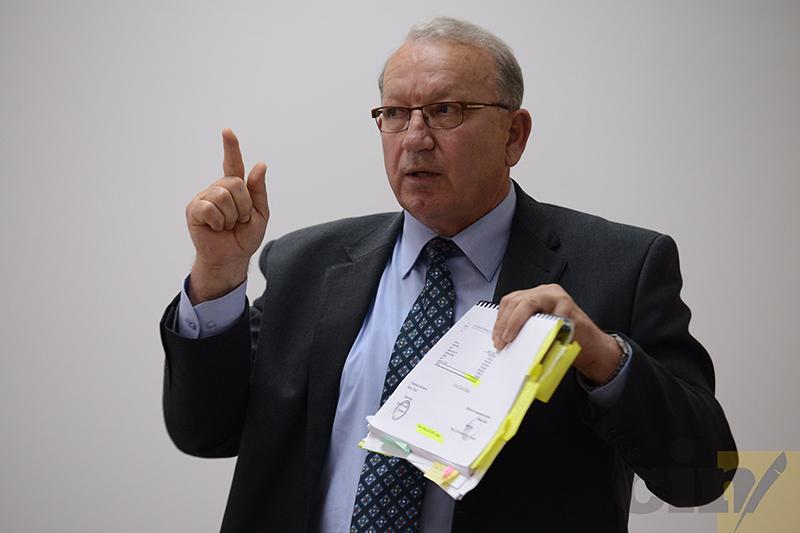 Marko Dragić