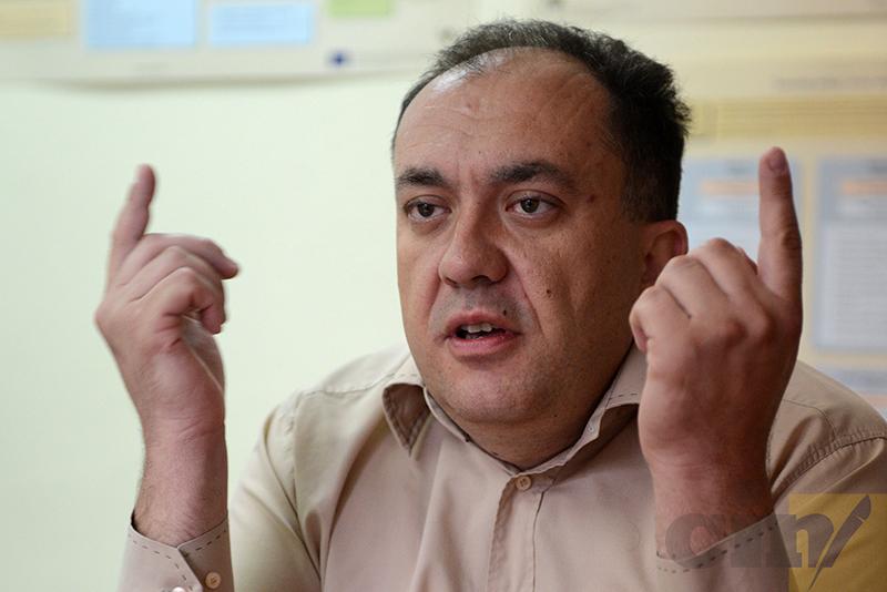 Aleksandar Karišik