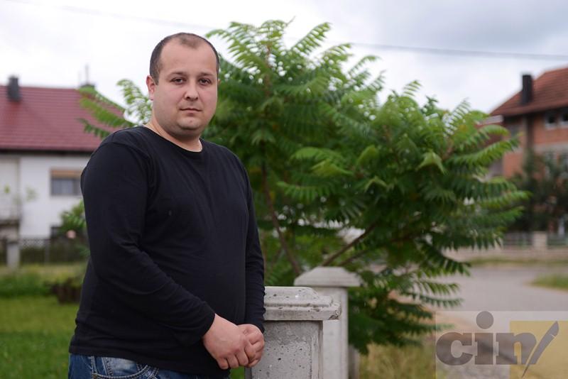 Faruk Klokić