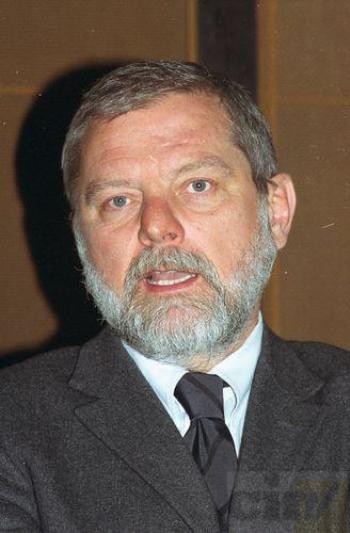 Svjetlana Zukić