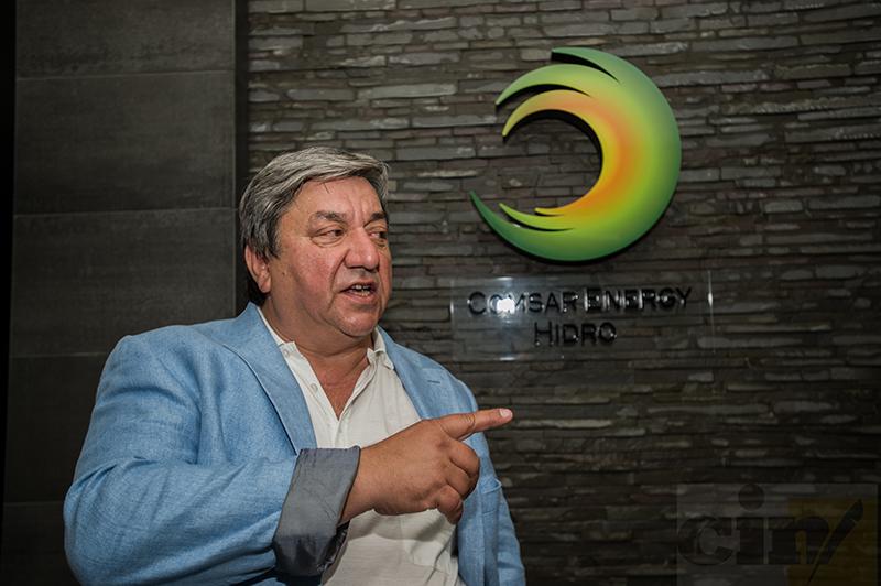 Rašid Sardarov