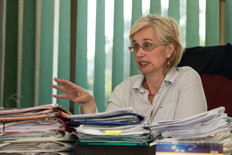 Mirela Uljić