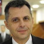 igor_radojicic