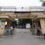 4_bolnica