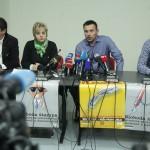 protest_novinara_klix