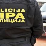 sipa_hapsenje