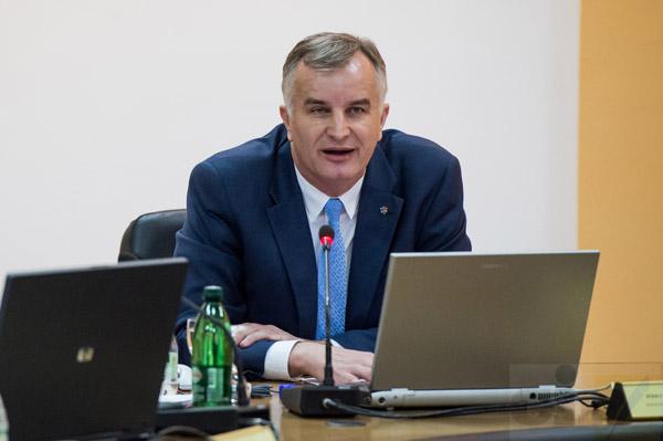Jerko Ivanković Lijanović