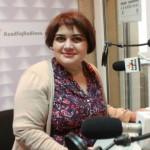 khadija_rfe