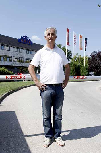 Ivan Grbešić