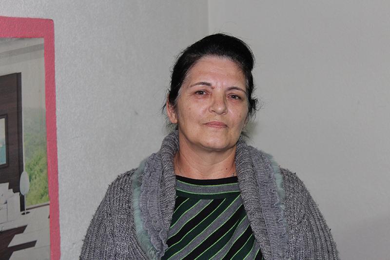 Zemina Mehmedović