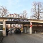 bolnica_zenica