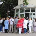 dz_istocno_sarajevo_strajk