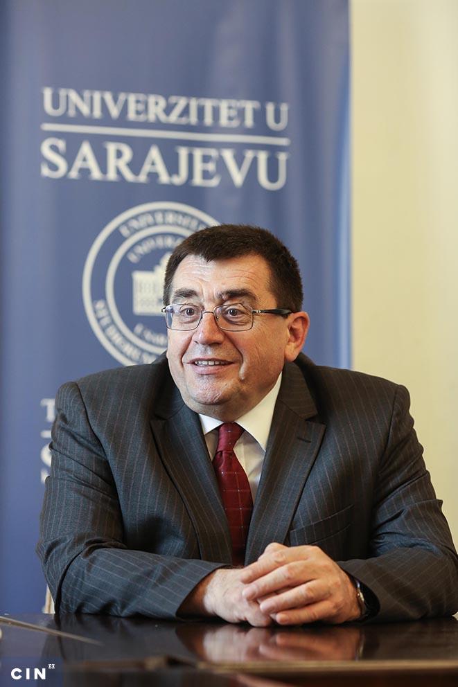 Željko Šain