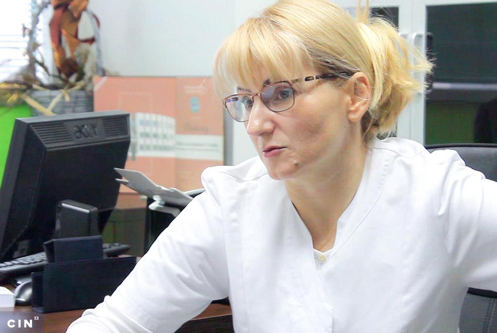 Aleksandra Pejčić