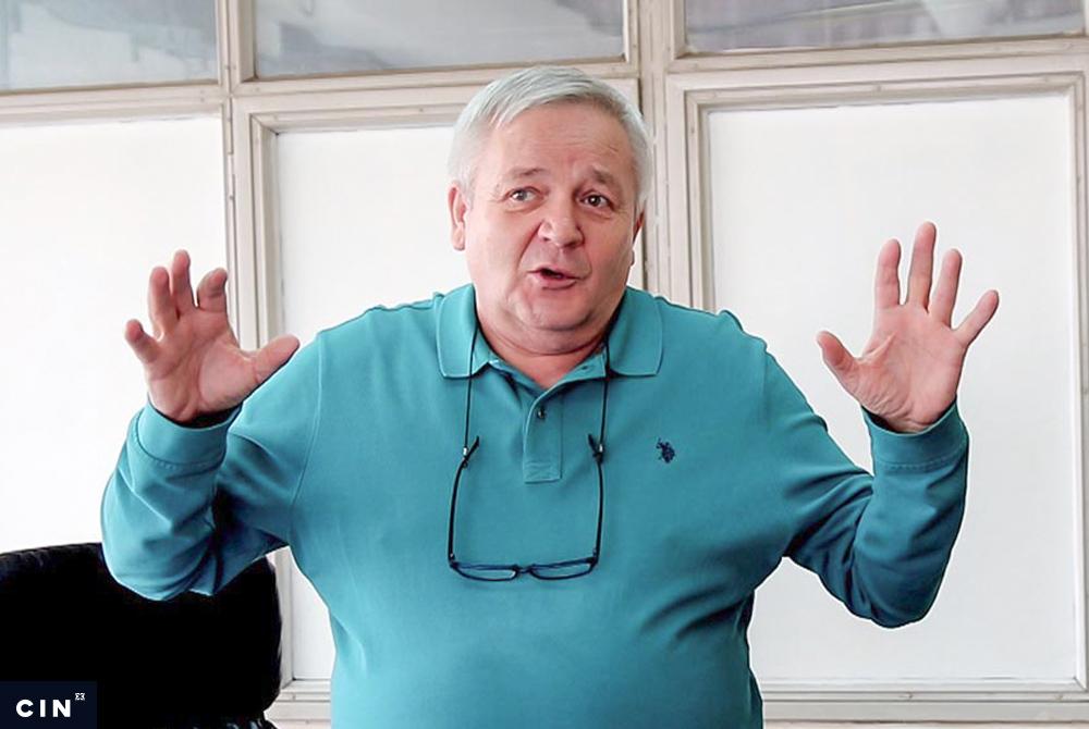Mehmed Krainović