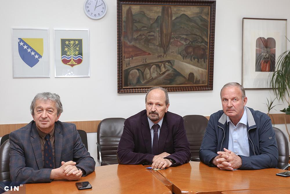 Mustafa_Resic Becir_Sirovina Osmo_Babic