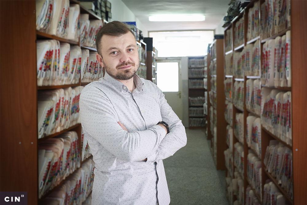 Vedran Alidžanović