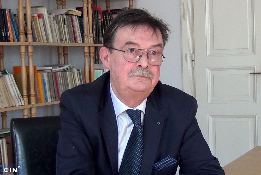 Zdenko Antunović