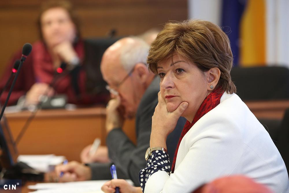 Alma Maglić