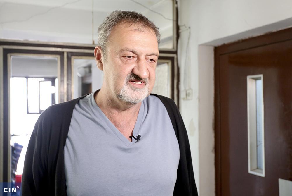Taib Šehagić