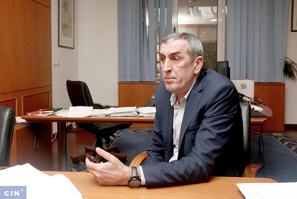 Ivica Rotim