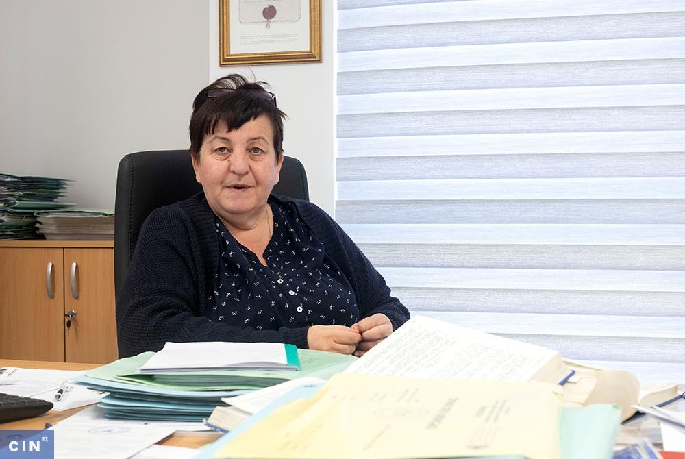 Fata Nadarević