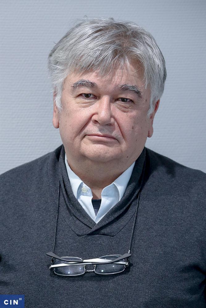 Haris Ališehović