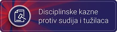 dk_protiv_sudija_i_tuzilaca