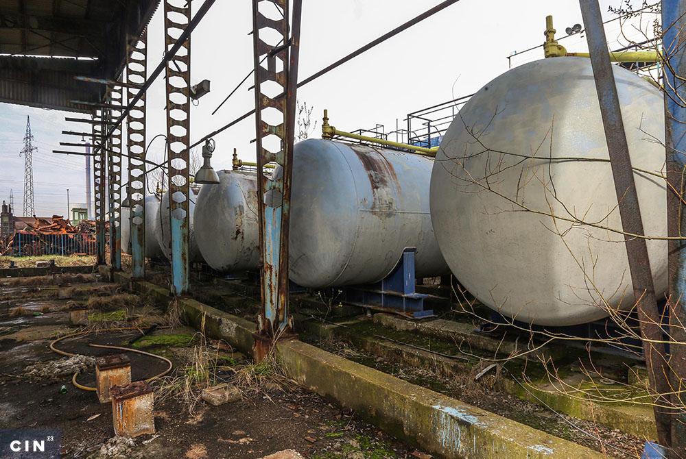 Bivši-radnici-tvrde-da-se-u-ovim-skladištima-nalazi-zapaljivi-propilenoksid