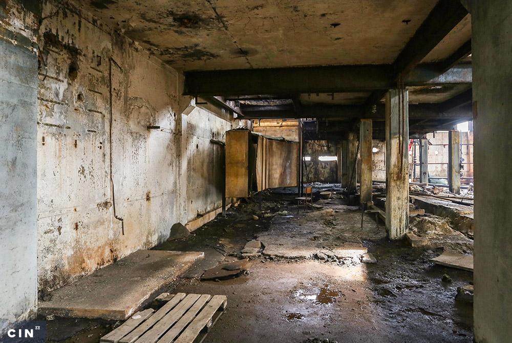 Napuštena-zgrada-u-krugu-HAK-a-Tuzla