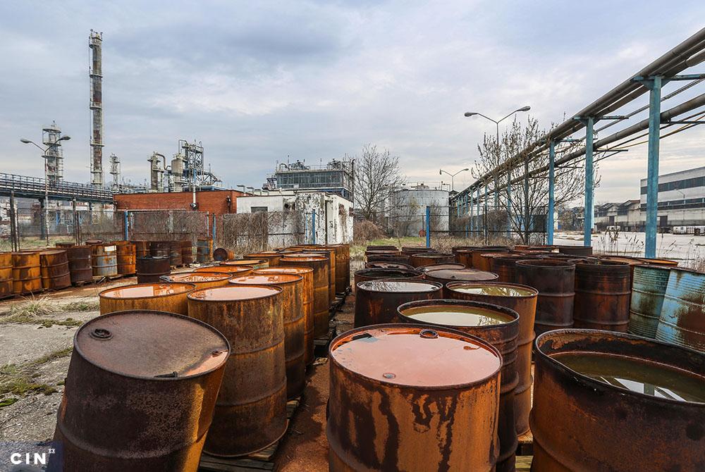 Otpad-u-industrijskom-krugu-HAK-Tuzla-4