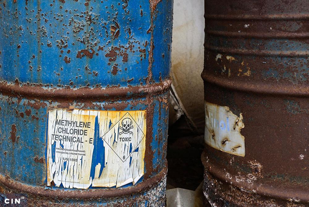 Otpad-u-industrijskom-krugu-HAK-Tuzla