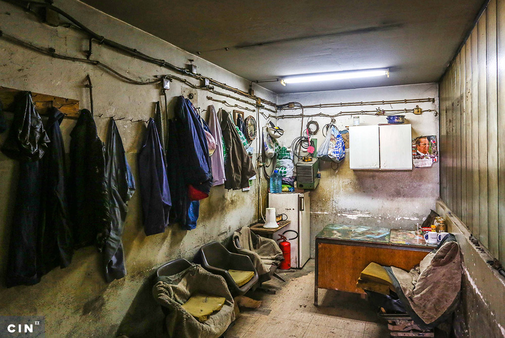 Prostorije-zaposlenika-mehaničarskog-odjela