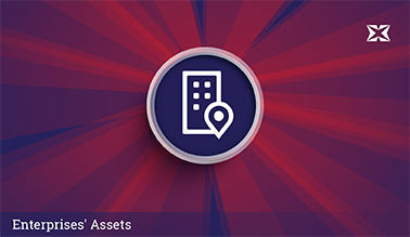 Novi izgled ikonica na webu