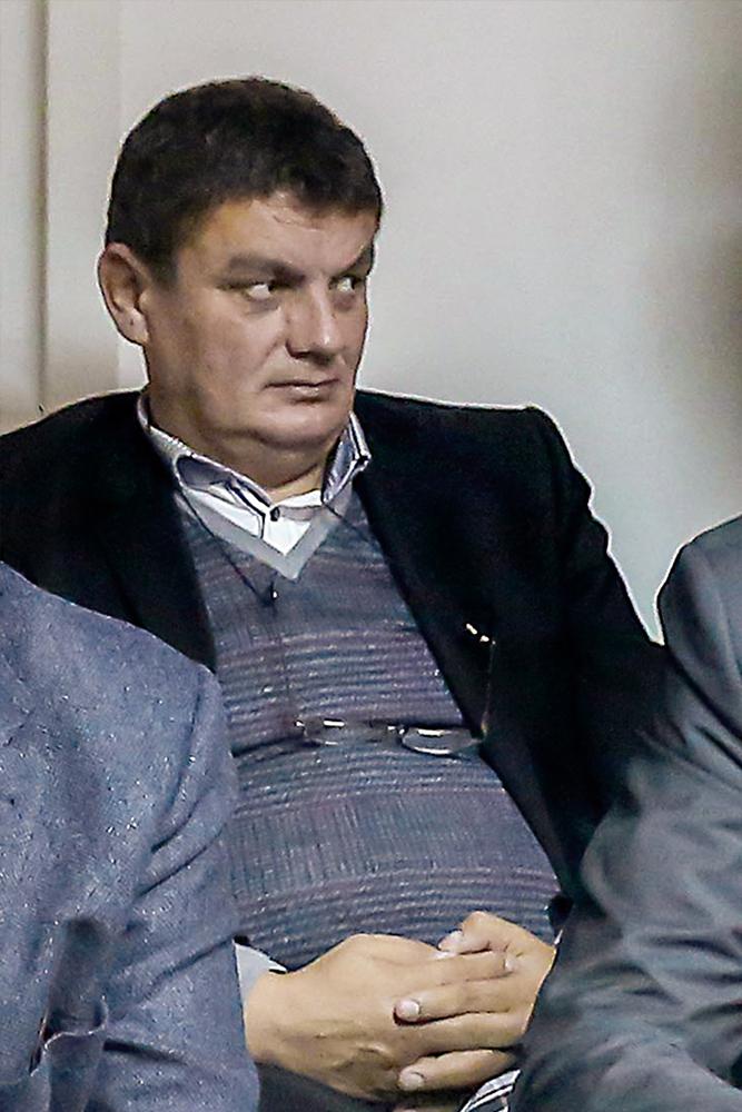 """Tužilaštvo TK istražuje vlasnika """"Lagera"""" Milenka Bašića zbog sumnje na zloupotrebu položaja i krivotvorenje službene isprave (Foto: CIN)"""