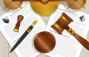 DIsciplinske kazne protiv sudija i tužilaca